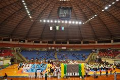 Campeonato Brasileiro de Karate