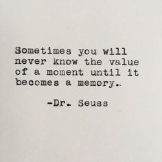 Looking for for inspiration for positive quotes?Check out the post right here for very best positive quotes inspiration. These inspirational sayings will make you happy. Now Quotes, Deep Quotes, Words Quotes, Wise Words, Quotes To Live By, Moment Quotes, Saying Goodbye Quotes, Daily Quotes, Quotes Home