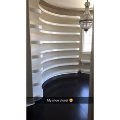 Kylie Jenner Moves Into Her 27 Million Mansion That Exists To Make You Feel Bad About