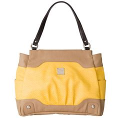 $44.95 Amery for Prima Base bag and handles not included