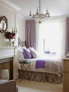 idee camera da letto color tortora - camera da letto tortora e ... - Camera Da Letto Color Tortora