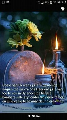 Good Night Blessings, Good Night Wishes, Good Night Sweet Dreams, Good Night Messages, Good Night Quotes, Evening Greetings, Afrikaanse Quotes, Goeie Nag, Special Quotes