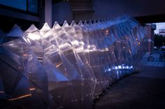 Arch2O 2B Glass Pavilion University of Southern California-12