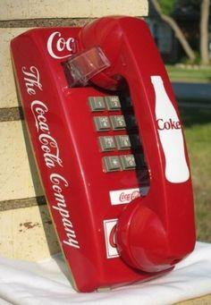 adictos coca cola19