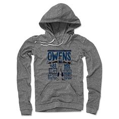 500 LEVEL's Terrell Owens Women's Light Hoodie - Vintage Dallas Football Fan Gear & Sports Apparel - Terrell Owens Stats B  https://allstarsportsfan.com/product/500-levels-terrell-owens-womens-light-hoodie-vintage-dallas-football-fan-gear-sports-apparel-terrell-owens-stats-b/  Premium Women's Hoodie – 50% Polyester (6.25% Recycled), 38% Cotton (6.25% Organic), 12% Rayon Proudly And Meticulously Made In Austin, TX Custom Artwork: Passionately Designed by Jordan