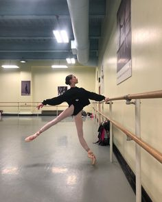 Ballet Photography, Black Swan, Ballet Skirt, Sporty, Photoshoot, Dance, Love, Instagram Posts, Style