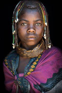 Cea mai bogată femeie din Africa se uită după noi oportunități   kostantin.ro