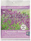 WEB  FilterFresh Whole Home Lavender Bloom Air Freshener