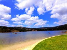 Drakesbrook Weir, Waroona Raft Building, Australia Day Celebrations, Diamond Lake, Wave Rock, Remote Control Boat, Beach Tent, Fun Days Out, Learn To Swim, Family Picnic