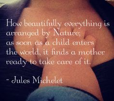 How #beautifully everything is arranged by #nature as soon as a #child enters the #world it finds a #mother ready to take care of it. #singleparent #motherslove #mommydearest #mama #superwoman