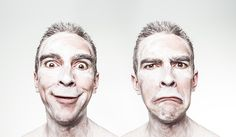 La influencia de las emociones en el sistema económico-político.