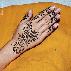 Dessin Pour Henné 164 meilleures images du tableau henné main | henna designs, henna