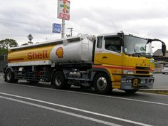 Gasoline is found by drilling deep under the earth! We mostly use gasoline to power cars, trucks, planes and many other vehicles!