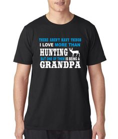 Hunting Grandpa by CountrySwagLLC on Etsy