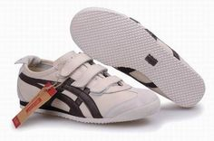 the best attitude 666a2 705e1 chaussures puma homme,running pas cher asics Onitsuka Tiger Mexico 66, Asics  Shoes,