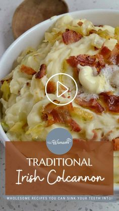 Hotdish Recipes, Easy Casserole Recipes, Veggie Recipes, Vegetarian Recipes, Cooking Recipes, Vegetable Side Dishes, Side Dishes Easy, Pork Chop Recipes, Cabbage Recipes