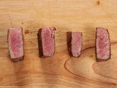 The Food Lab's Complete Guide to Dry-Aging Beef at Home How To Make Sausage, Sausage Making, Dry Aged Steak, Smoked Meat Recipes, Food Lab, Smoking Meat, Charcuterie, Food Hacks, Cooking Tips