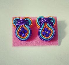 Modelo N11 Instagram: dulceconfecciones Facebook: Dulce Confecciones Tlf: +584241003461 Venezuela - Orlando FL