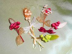 ornamente din panusi de porumb - Căutare Google