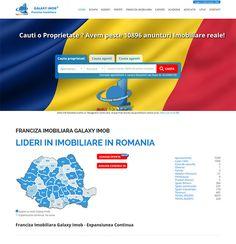 Softimobiliar CRM : Cel mai puternic program CRM pentru agentii imobiliare din Romania. Folosit de peste 80 de agentii imobiliare si de peste 500 de agenti