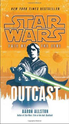 the 14 best star wars audiobooks i d like to have images on
