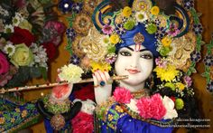 To view Kishore Close Up Wallpaper of ISKCON Chicago in difference sizes visit - http://harekrishnawallpapers.com/sri-kishore-close-up-iskcon-chicago-wallpaper-001/