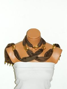 100 handmade summer 2012 the latest fashion by WomanStyleStore, $28.00