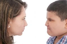 """Disruptive Mood Dysregulation Disorder (DMDD)...A necessary response to the """"bipolar"""" epidemic (excellent article if you have a kid with ADHD and possibly bipolar... )"""