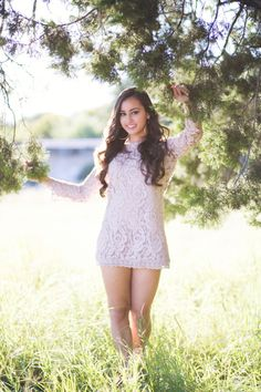 69 best published lifestyle features images senior session bright