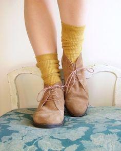 c373ba255 44 Best Luxey Leg Candy Leg Warmers Boot Socks images