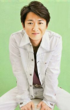 kimishioh: もぅ、かわいすぎだぞっ♥