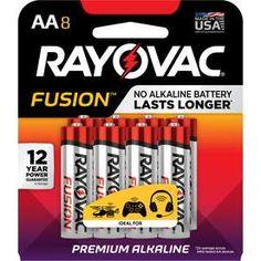 Lowe's cheap batteries and patio ottoman free delivery #LavaHot http://www.lavahotdeals.com/us/cheap/lowes-cheap-batteries-patio-ottoman-free-delivery/220366?utm_source=pinterest&utm_medium=rss&utm_campaign=at_lavahotdealsus