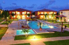 La Torre Resort is most amazing resort in #Brazil, If u want to book this #resort than visit http://www.hotelurbano.com.br/resort/la-torre-resort/461 and get best deals.