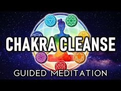 Chakra Meditation Music, Meditation Scripts, Relaxation Meditation, Spiritual Meditation, Mindfulness Meditation, Guided Relaxation, Free Guided Meditation, Stress Relief Meditation, Spiritual Cleansing