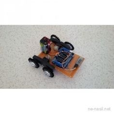 Voice Controlled Robot for Sale - Fizik - Robots For Sale, Crochet Patterns, Toys, Fountain, Science, Chart, White Women's Hoodies, Crochet Blankets, Boleros