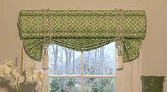 8 Best Deco Wrap Diy Window Treatments Images On Pinterest