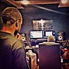 #Grim #StudioLife In This Moment, Music, Musica, Musik, Muziek, Music Activities, Songs