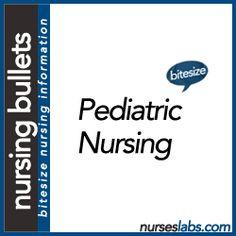 NB-Pediatric Nursing Campbell show mommy Nursing Schools Near Me, Nursing Major, Nursing School Tips, Nursing Notes, Nursing Tips, Nursing Students, Certified Pediatric Nurse, Pediatric Nursing, Online Certificate Programs