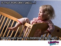 Haha this makes me laugh so hard because I always think kinzlyn thinks this when I'm having a late night snack!!!