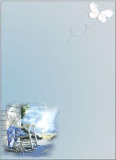 .http://www.pinterest.com/giulianacrea/carta-da-lettera/