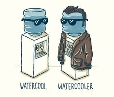 Google Image Result for http://static.themetapicture.com/media/funny-water-dispenser-watercooler.jpg