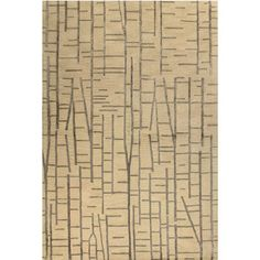 Found it at Wayfair - Norwalk Ivory Area Rug II http://www.wayfair.com/daily-sales/p/Neutral-Ground%3A-Area-Rugs-Norwalk-Ivory-Area-Rug-II~QKD2488~E18932.html?refid=SBP.rBAZEVQSCzE8QGWcJKjzAp_WdpU4eUnEhSCSLkLOhCM