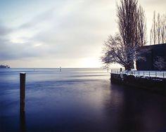 http://www.ifolor.ch/inspire_landschaftsaufnahmen  #ifolor