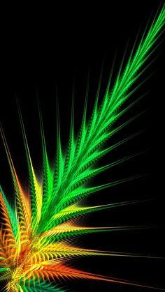 NILA Gothic Wallpaper, Smoke Wallpaper, Abstract Iphone Wallpaper, Samsung Galaxy Wallpaper, Phone Screen Wallpaper, Live Wallpaper Iphone, Flower Phone Wallpaper, Painting Wallpaper, Apple Wallpaper