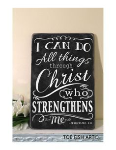 I need this right now...would also look great on my wall :)