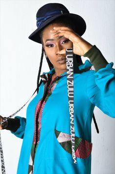 Afrocentric Look Book for Urban ZULU Zulu, South Africa, African, Photoshoot, Urban, Book, Photography, Design, Fashion