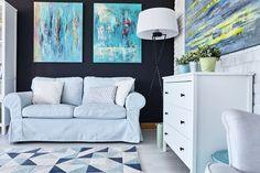 Akcesoria do domu - klimat niebieski. #design #urządzanie #urząrzaniewnętrz #urządzaniewnętrza #inspiracja #inspiracje #dekoracja #dekoracje #dom #mieszkanie #pokój #aranżacje #aranżacja #aranżacjewnętrz #aranżacjawnętrz #aranżowanie #aranżowaniewnętrz #ozdoby