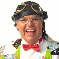 Buy Roy Chubby Brown tickets, Roy Chubby Brown tour details, Roy Chubby Brown reviews   Ticketline  http://www.ticketline.co.uk/roy-chubby-brown#bio