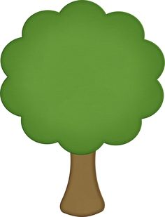 35 green tree clipart clipart panda free clipart images rh pinterest com free clipart of trees with roots free clipart of tree branches