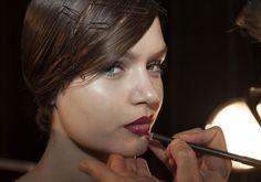 The 4 Easiest Tips to Fake Fuller Lips